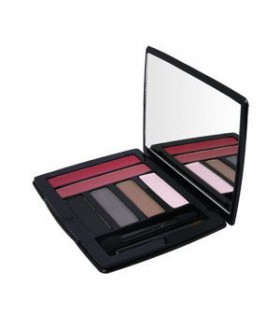 GUERLAIN Mosaique Couleur Eyes & Lips Palette - paleta do makijażu oczu i ust