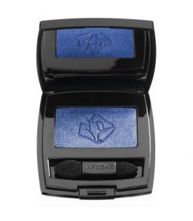LANCOME Ombre Hypnose Pearly Color High Fidelity 2.5g. P207 Bleu de France