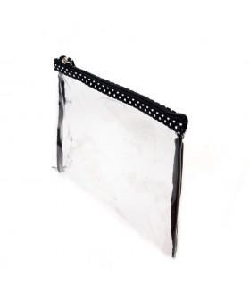 Donna Karan DKNY Be Delicious Woman Woda Perfumowana 100ml. **