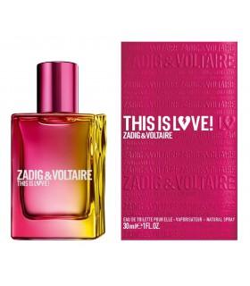 Dolce & Gabbana Pour Femme Woda Perfumowana 25ml. P&G