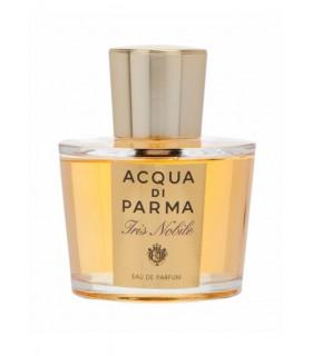 Acqua di Parma Iris Nobile Woda Perfumowana 100ml. **