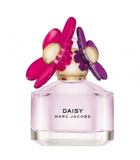 Marc Jacobs Daisy Sorbet Woda Toaletowa 50ml. **