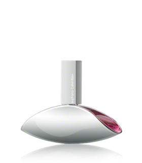Calvin Klein CK One Red for Him Woda Toaletowa 100ml. **