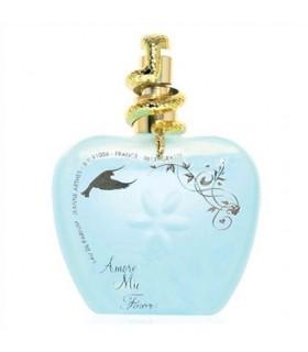 Acqua di Parma Rosa Nobile Woda Perfumowana 100ml. **