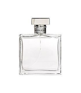 Lalique Lalique Woda Perfumowana 100ml.