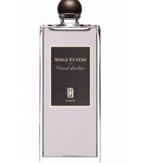 Dior Miss Dior Eau Fraiche Woda Toaletowa 50ml. 2012 UNIKAT