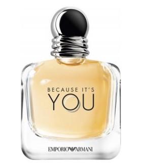 DIOR Diorskin Forever 24h Wear High Perfection Skin-Caring Foundation 30ml. 2WP Warm Peach