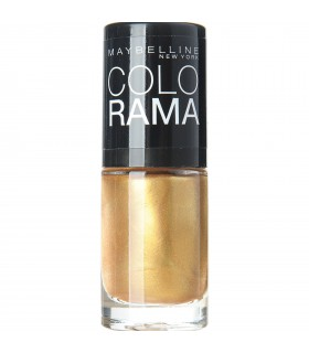 MAYBELLINE Colour Rama 60 Seconds 7ml. 108 Golden Sand