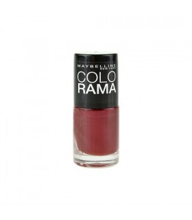MAYBELLINE Colour Rama 60 Seconds 7ml. 16 Berry Sweet