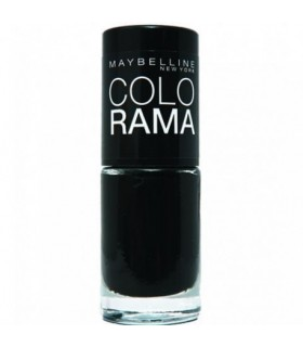 MAYBELLINE Colour Rama 60 Seconds 7ml. 23 Dark