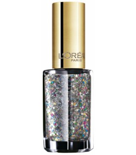 Loreal Color Riche 5ml. 842 Sequin Explosion