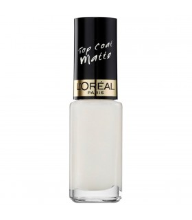 Loreal Color Riche 5ml. 915 Matte