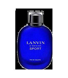 Lanvin L Homme Sport Woda Toaletowa 100ml.