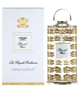 Giorgio Armani Acqua Di Gio Essenza for Men Woda Perfumowana 75ml.