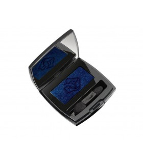 LANCOME Ombre Hypnose Ultra Twinkling Color High Fidelity 2.2g. T307 Bleu Etincelant