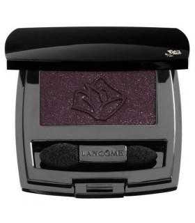 LANCOME Ombre Hypnose Sparkling Color High Fidelity 2.5g. S304 Violet Divin