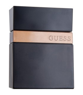 Guess Seductive Noir Men Woda Toaletowa 100ml.