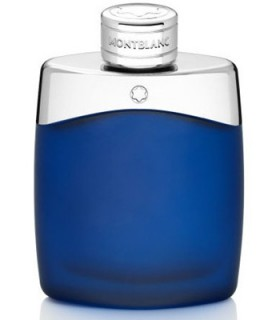 Mont Blanc Legend Homme Special Edition Woda Toaletowa 100ml. DISCONTINUED 2012