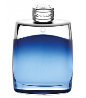 Mont Blanc Legend Homme Special Edition Woda Toaletowa 100ml. DISCONTINUED 2014