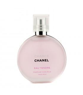 Chanel Chance Eau Tendre Hair Mist 35ml. mgiełka do włosów FLAKON