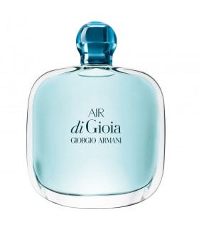 Giorgio Armani Air Di Gioia Woda Perfumowana 100ml.