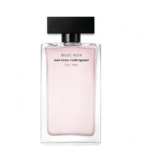 Narciso Rodriguez For Her Musc Noir Woda Perfumowana 100ml. FLAKON