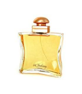 Hermes 24 Faubourg Woda Perfumowana 50ml. FLAKON