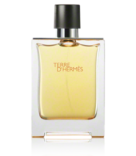 Hermes Terre D Hermes Parfum 200ml. FLAKON
