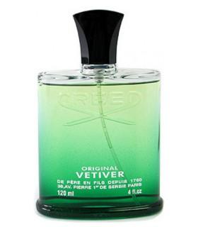 Creed Original Vetiver Woda Perfumowana 75ml.