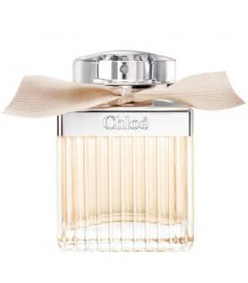Chloe Signature Absolu De de Parfum Limited Edition Woda Perfumowana 75ml.
