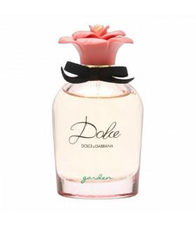 Dolce & Gabbana Dolce Garden Woda Perfumowana 75ml. FLAKON