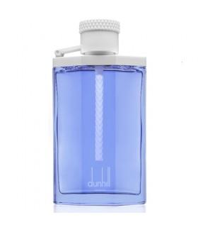 Dunhill Desire Blue Ocean for Man Woda Toaletowa 100ml.