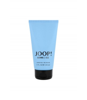 Joop Homme Ice Shower Gel 150ml.