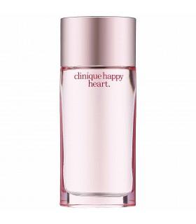 Clinique Happy Heart Woda Perfumowana 100ml.