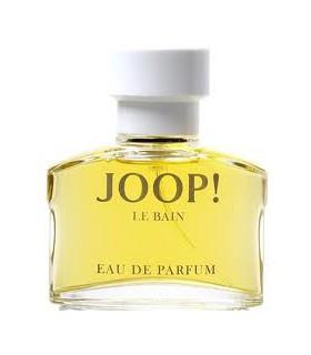 Joop Le Bain Woda Perfumowana 75ml. FLAKON