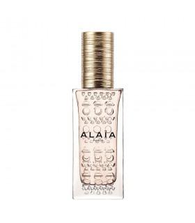 Alaia Paris Eau de Parfum Nude Woda Perfumowana 100ml.