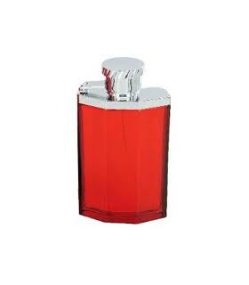 Dunhill Desire for Men Woda Toaletowa 100ml. DISCONTINUED 2012