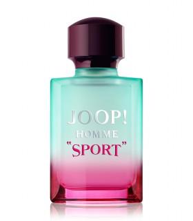 Joop Homme Sport Woda Toaletowa 125ml. DISCONTINUED