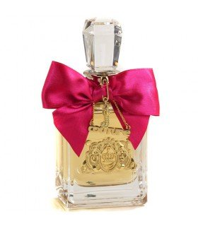 Juicy Couture Viva La Juicy Woda Perfumowana 100ml.