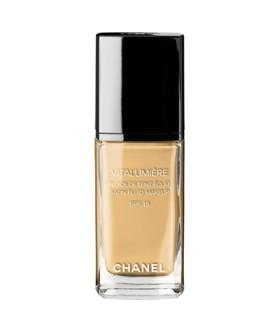 Shiseido Expert Sun Aging Protection Lotion Plus SPF 50+ 100ml. ** - krem do opalania