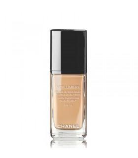 Shiseido Expert Sun Aging Protection Lotion SPF 30+ 100ml. ** - krem do opalania