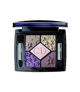 Shiseido Eyebrow Styling Compact Light Brown 4g. BR603