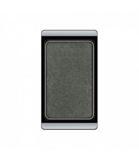 ARTDECO Eyeshadow 0.8g. 03 pearly granite grey